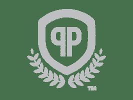Prison Professors logo
