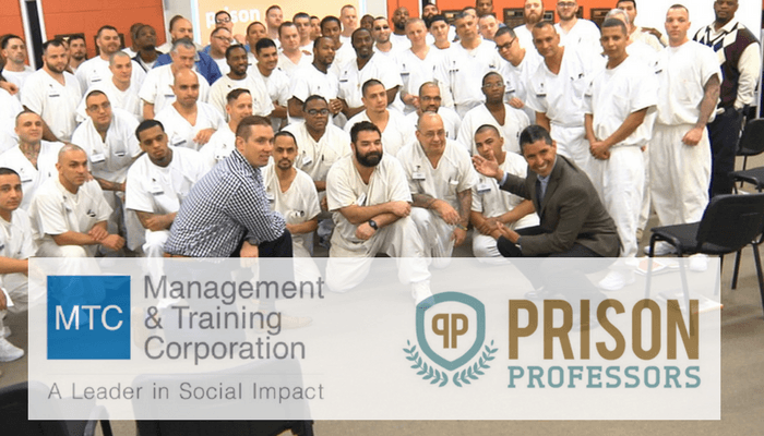 the-management-and-training-corporation-invests-in-excellence