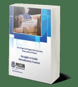 Ten Steps Course book