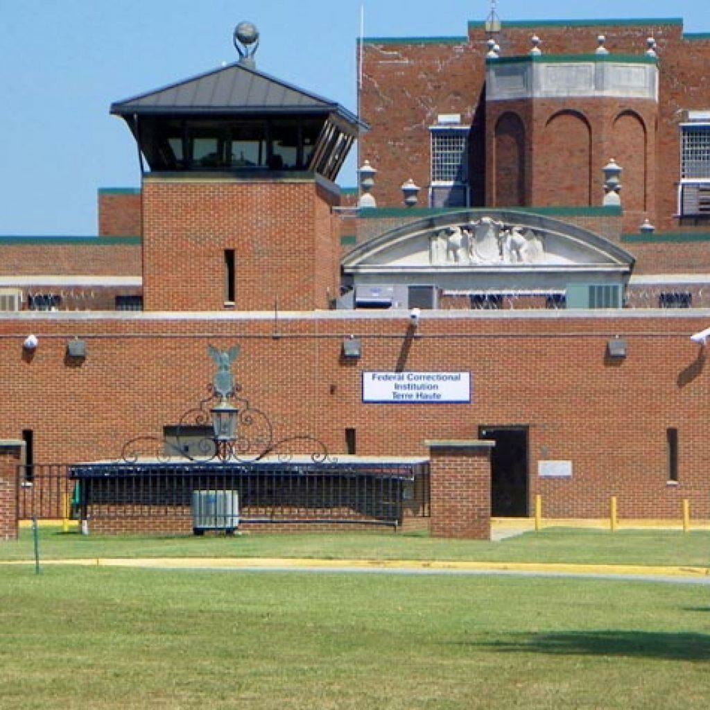 federal-prisons-in-terre-haute