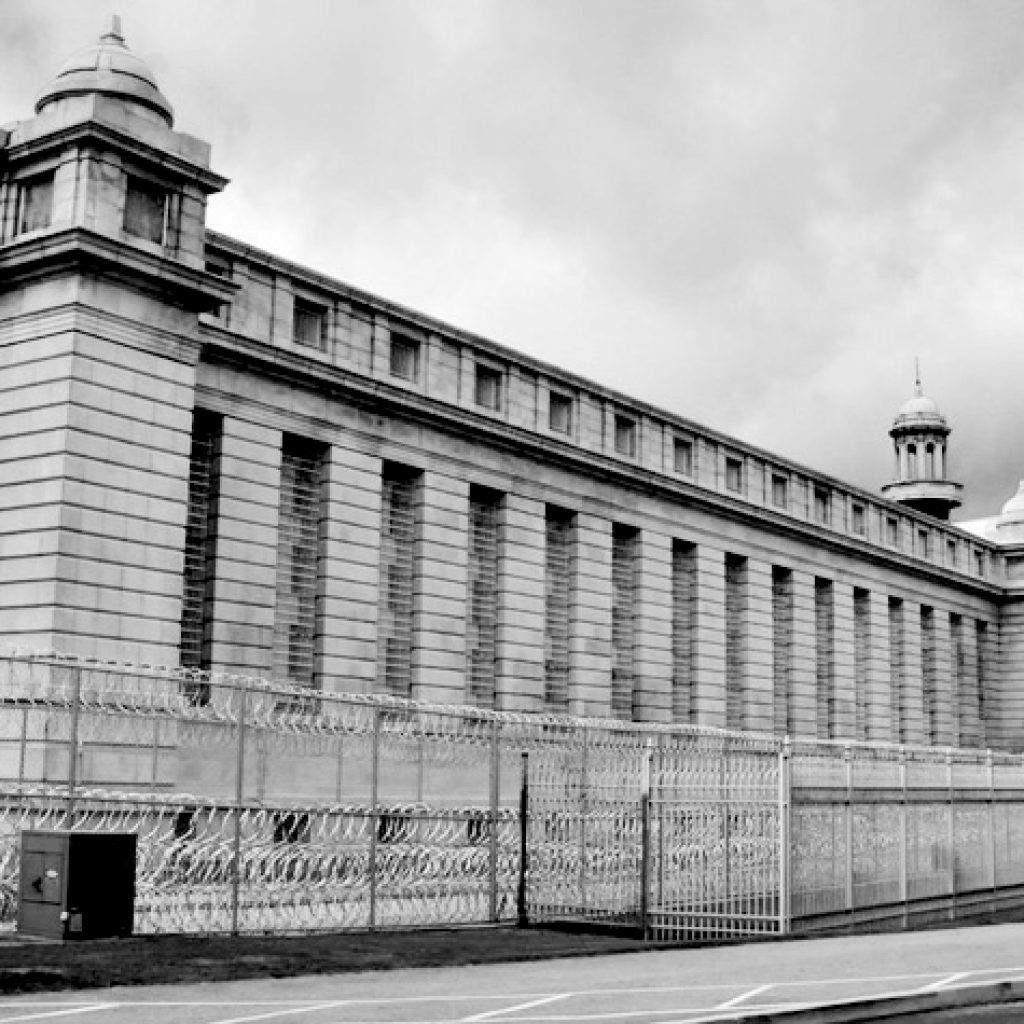 usp-atlanta-federal-prison