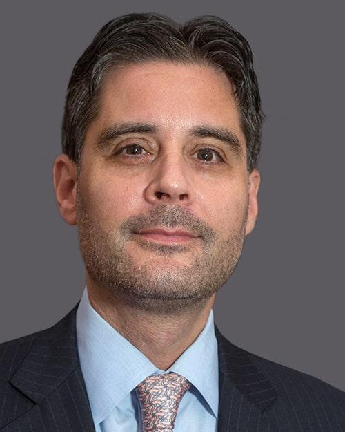 Craig Rothfeld