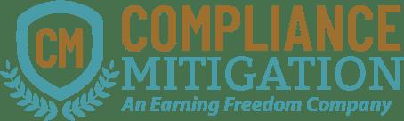 Compliance Mitigation