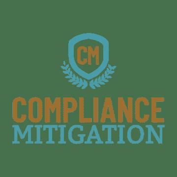 Compliance Mitigation - Logo